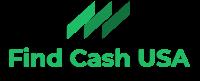 Find Cash USA